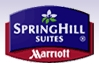 SpringHill Suites by Marriott Jobs