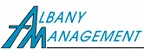 Albany Management Jobs