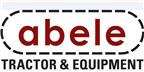 Abele Tractor & Equipment Co., Inc. Jobs