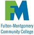 See all jobs at Fulton Montgomery Community College