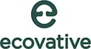 Ecovative Design, LLC