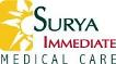 See all jobs at Surya Immediate Medical Care, PC
