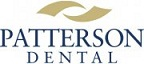 See all jobs at Patterson Dental