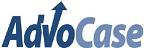AdvoCase, LLC