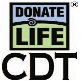 Center for Donation & Transplant