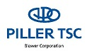 See all jobs at Piller TSC Blower Corporation