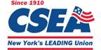 CSEA Jobs