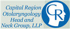 Capital Region Otolaryngology Head & Neck Group Jobs