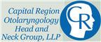 Capital Region Otolaryngology Head & Neck Group