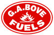 G.A.Bove Fuels Jobs
