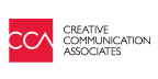See all jobs at Creative Communication Associates