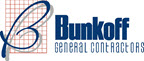 Bunkoff General Contractors, Inc. Jobs