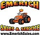Emerich Sales & Service Inc Jobs