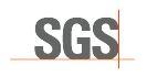 See all jobs at SGS