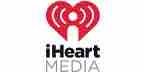 See all jobs at iHeartMedia