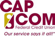 See all jobs at Capital Communications Federal Credit Union