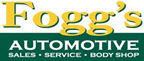 See all jobs at FOGGS AUTOMOTIVE