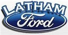 LATHAM FORD Jobs