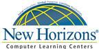 See all jobs at New Horizons Albany