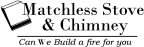 See all jobs at Matchless Stove & Chimney