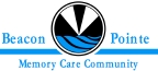 Beacon Pointe Memory Care Community Jobs