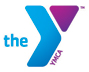 See all jobs at Saratoga Regional YMCA
