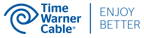 See all jobs at Time Warner Cable