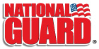 See all job opportunities at Army National Guard