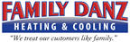 See all jobs at Family Danz Heating & AC
