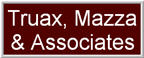 Truax, Mazza & Associates 668536