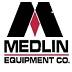 MEDLIN EQUIPMENT COMPANY Jobs