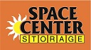 Space Center Storage 577206