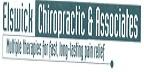Elswick Chiropractic & Associates PSC