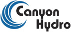 Canyon Industries Jobs