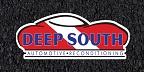 Deep South Auto Recon, Inc. Jobs