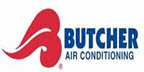 See all jobs at Butcher air Conditioning