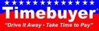 Timebuyer, Inc.