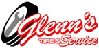 Glenn's Complete Automotive Jobs