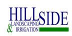 See all jobs at Hillside LandscapingInc.