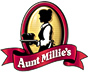Aunt Millie's Bakeries Jobs