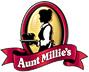 Aunt Millie's Bakeries 3253836
