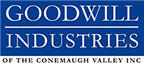 Goodwill Industries of the Conemaugh Valley, Inc.