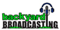 Backyard Broadcasting 399750