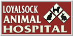 Loyalsock Animal Hospital, Inc. Jobs