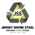 Jersey Shore Steel Company Jobs