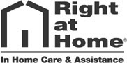See all job opportunities at Right at Home - Southwest Michigan