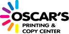 Oscar's Printing & Copy Center Jobs