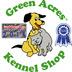 Green Acres Kennel Shop