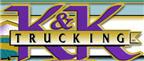 K&K Trucking, Inc. 2472699