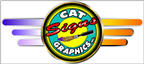 CAT Graphics, Inc--Signs, Awnings & Neon Jobs